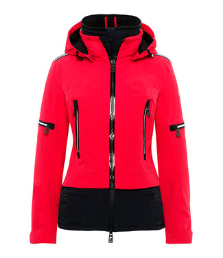 Toni Sailer Womens Penelope Jacket