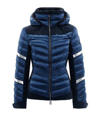 Toni Sailer Womens Madita Splendid Jacket
