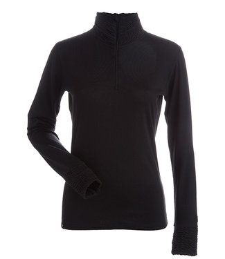 Nils Women's Holly Top