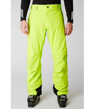 Helly Hansen Men's Legendary Insulated Pant