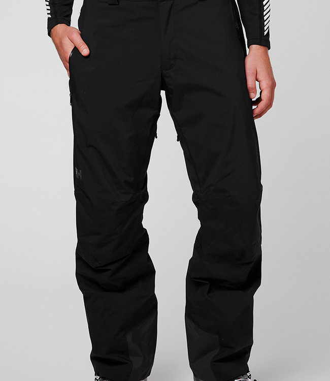 Helly Hansen Men's Legendary Short Pant