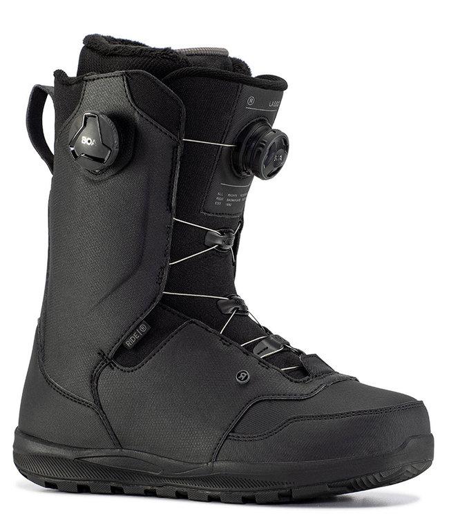 Ride Men's Lasso Boot