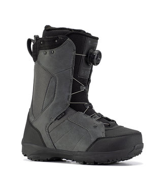 Ride Men's Jackson Boot
