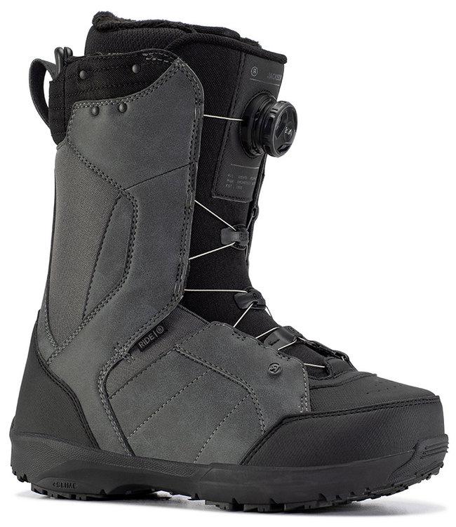 Ride Men's Jackson Boot