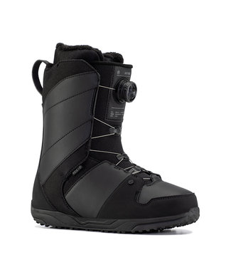 Ride Men's Anthem Boot