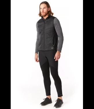 Smartwool Men's Smartloft-X 60 Vest