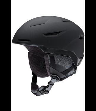 Smith Women's Vida Helmet