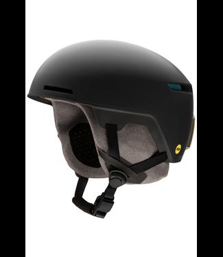 Smith Adult Code Mips Helmet