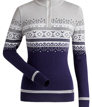 Nils Women's Amalie Sweater
