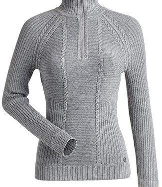 Nils Women's Claudette Sweater