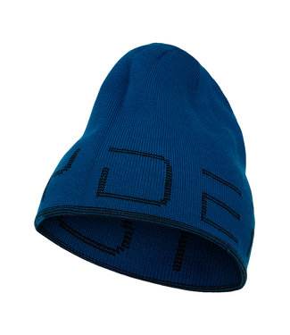 Spyder Mini Boy's Reversible Bug Hat
