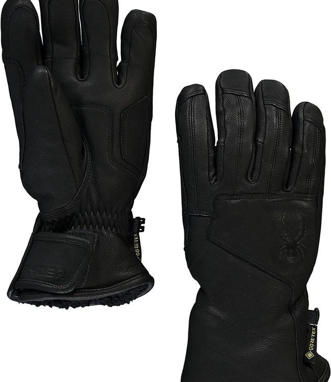 Spyder Men's Turret Gtx Glove