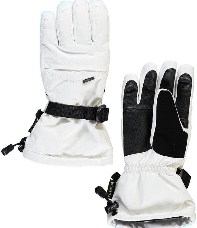 Spyder Women's Synthesis Gtx Glove