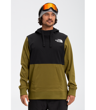 The North Face Men's Tekno Pullover Hoodie