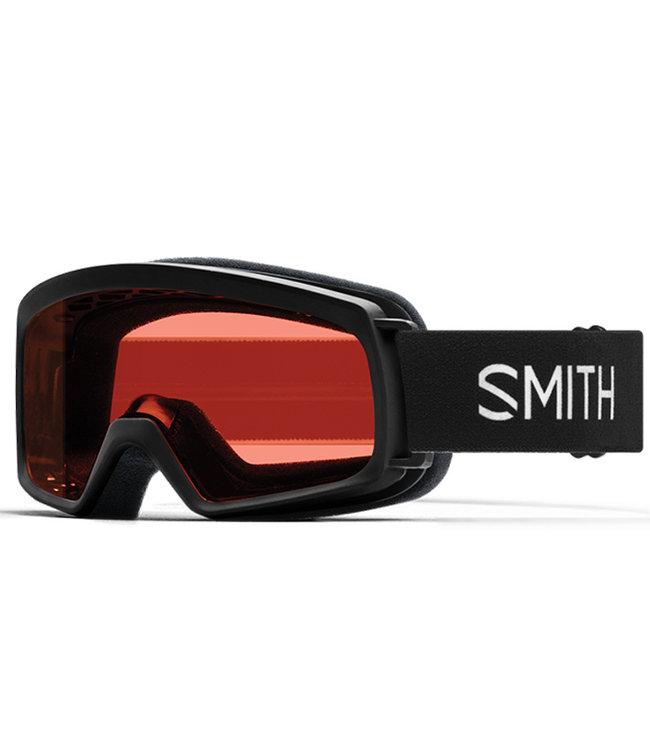 Smith YOUTH RASCAL GOGGLE