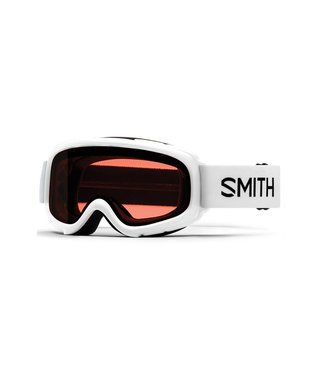 Smith YOUTH GAMBLER GOGGLE