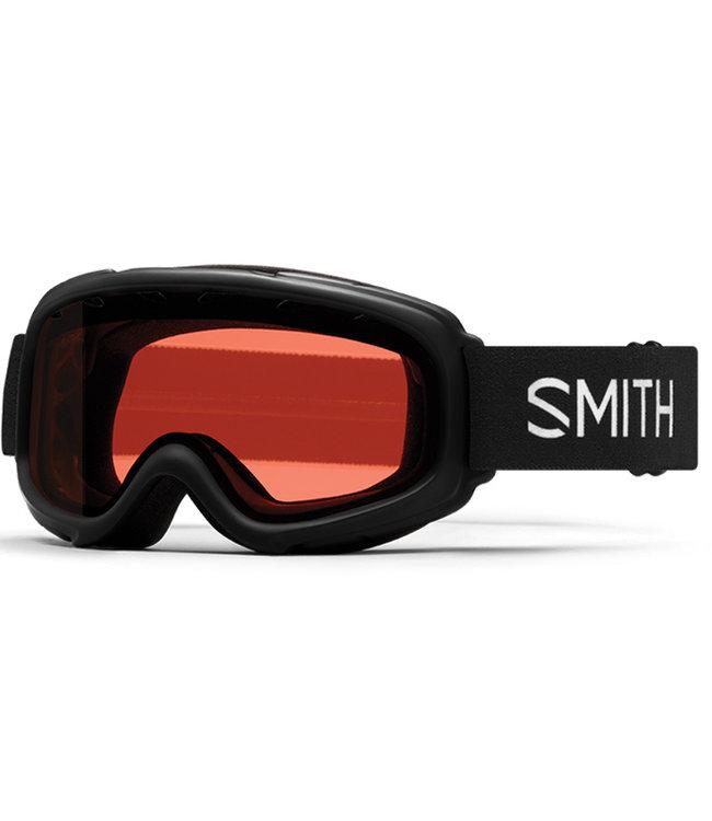 Smith YOUTH GAMBLER GOGGLE