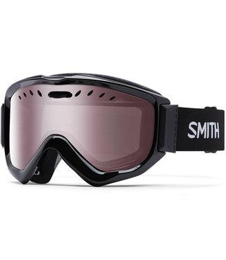 Smith Knowledge OTG Goggle