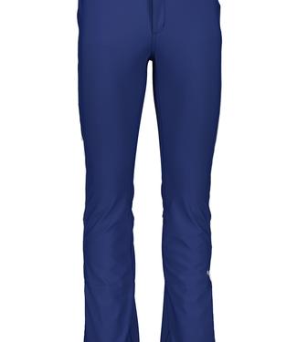 Obermeyer Women's Bond Sport Pant