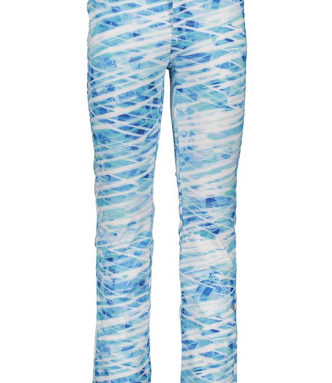 Obermeyer Women's Printed Bond Pant