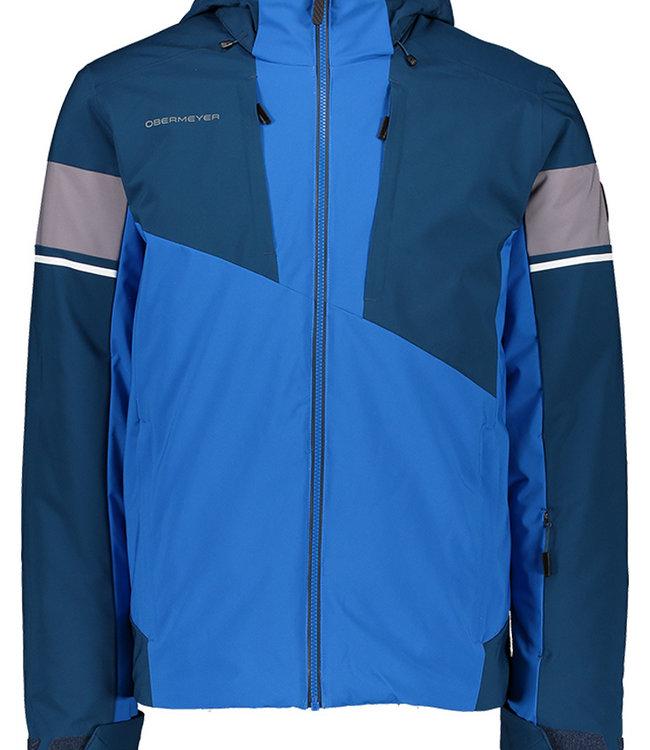 Obermeyer Men's Chroma Jacket