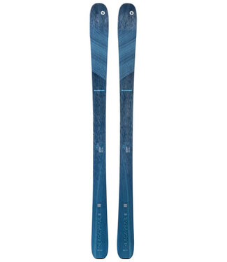 Blizzard Women's Black Pearl 88 Ski