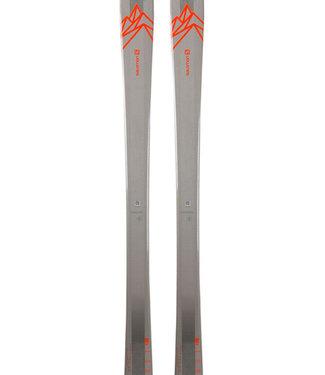 Salomon Men's QST 85 Ski