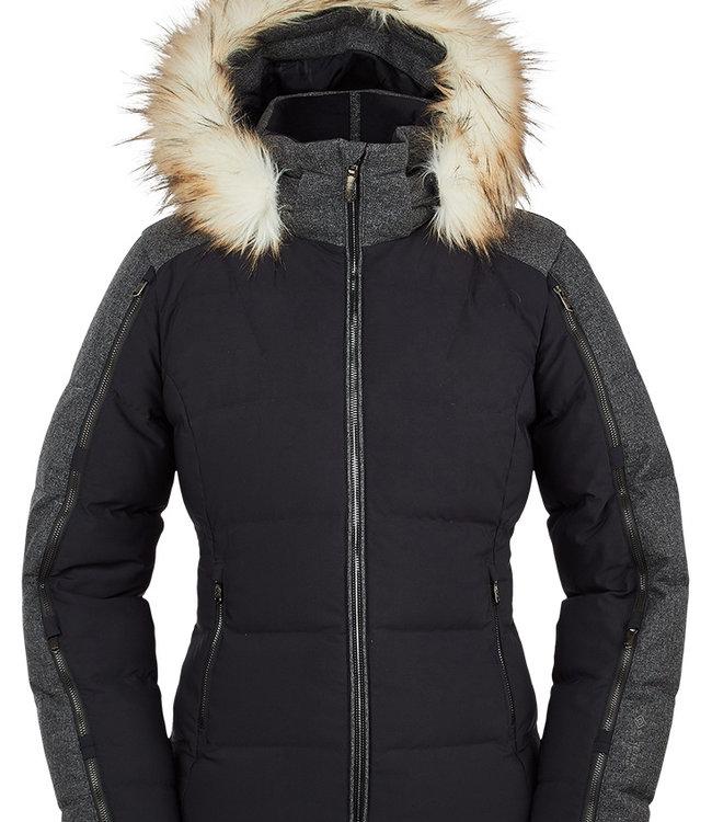 Spyder Women's Falline GTX Infinium Jacket '20