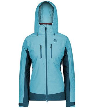 Scott Women's Ultimate Drx Jacket