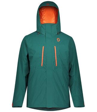 Scott Men's Ultimate Drx Jacket