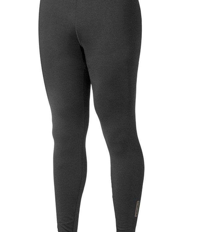 Hot Chillys MEN'S MICRO ELITE ANKLE TIGHT