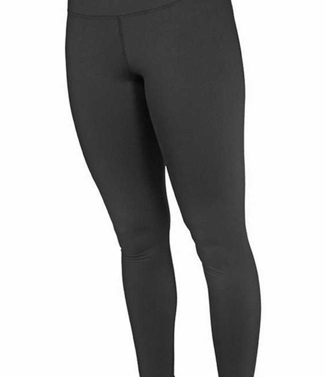 Hot Chillys WOMEN'S MICRO ELITE SOLID TIGHT