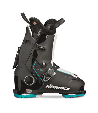 Nordica Women's HF 85 W Ski Boot