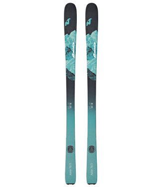 Nordica Women's Astral 78Ti Ski