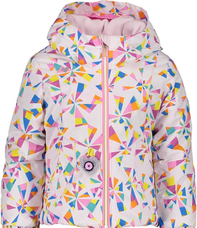 Obermeyer Girl's Iris Jacket