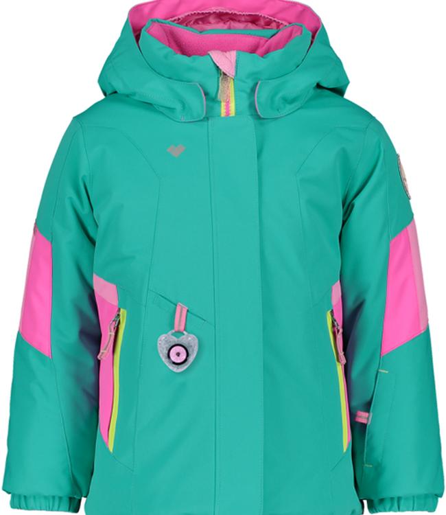 Obermeyer Girl's Harper Jacket