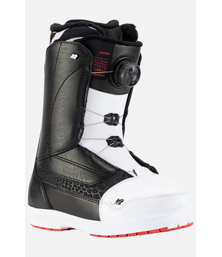 K2 WOMEN'S SAPERA BOOT