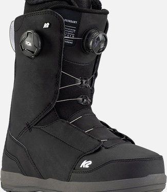 K2 MEN'S BOUNDARY BOOT