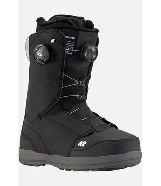 K2 MEN'S BOUNDARY BOOT