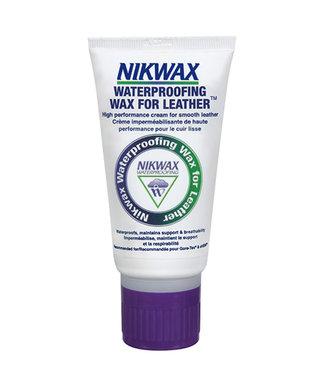 NIKWAX WWL CREAM 100ML