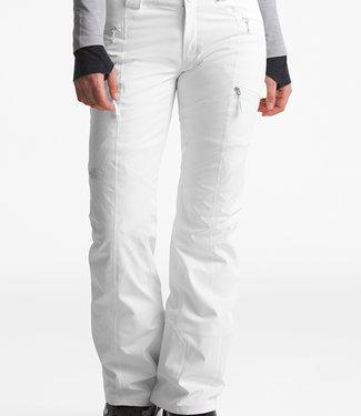 The North Face Women's Lenado Pant