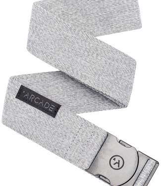 OSFA Belt