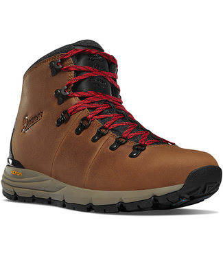 Danner Men's Mountain 600 Insulated Boots