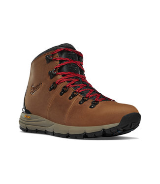 Danner Men's Mountain 600 Boots