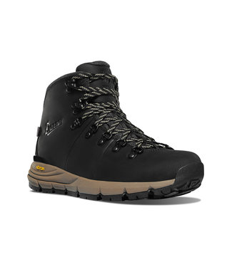Danner Women's Mountain 600 Boots