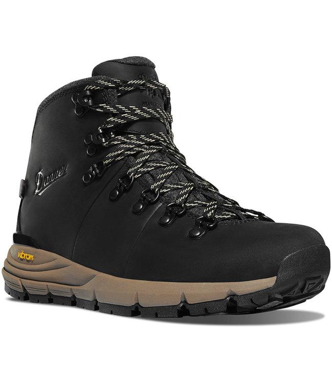 Danner Women's Mountain 600 Boots