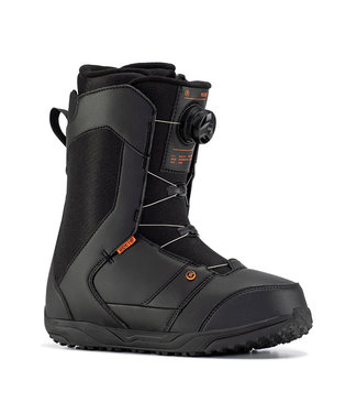 Ride Men's Rook Snowboard Boot