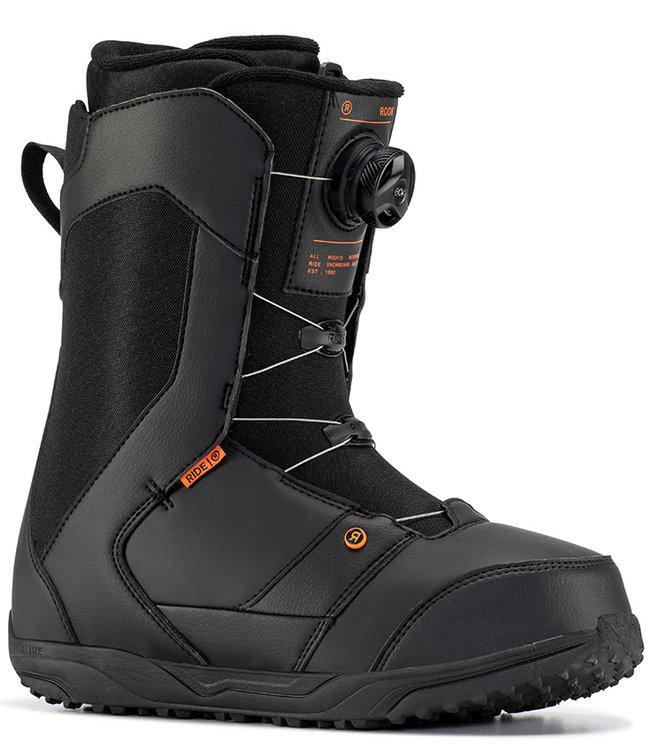 Ride Men's Rook Snowboard Boot