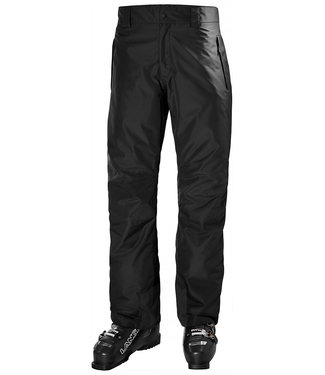 Helly Hansen Men's Blizzard Insulated Pant