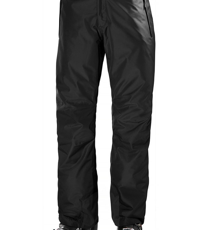 Helly Hansen Men's Blizzard Insulated Pant